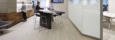 3 alternatives to laminate wood flooring