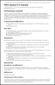 business analyst resume template 2015 resume professional writers it business analyst resume sles