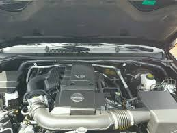 nissan frontier diesel engine 2017 nissan frontier diesel for sale in kingston jamaica for
