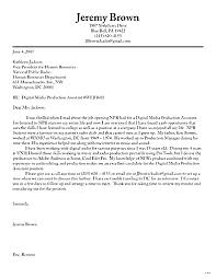 sample cover letters for resume pictures u2013 studiootb