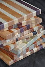 244 best cutting boards platters trays images on pinterest