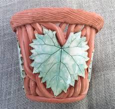 Plants Of Season 4 Joanna by Joanna U0027s Orchid Pottery Home Facebook