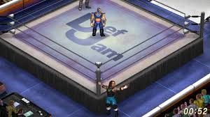 video game quote database ring texture database page 15 fire pro wrestling arena
