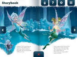 preloaded disney fairies lost u0026 preloaded