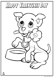 adventure valentines coloring coloring