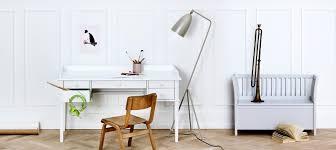 Home Design And Decor App Legit by The Home Design Online Shop Lovethesign