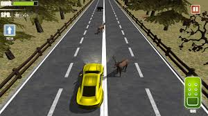 road kill 3d racing android apps on google play