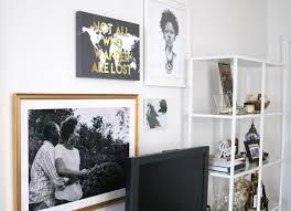african inspired living room african inspired living room gallery wall klassy kinks