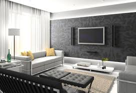 3d home interior design 3d home interior design 28 images beautiful 3d interior