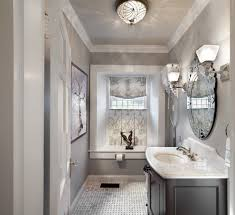 Powder Room Paint Colors - 100 powder room color ideas furniture small powder rooms