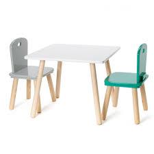 table et chaise enfant ikea le brillant table et chaise enfant pour accueil stpatscoll