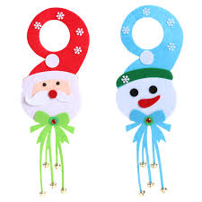 online buy wholesale snowman dolls from china snowman dolls