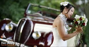 mariage photographe photographe de mariage bretagne morbihan photo vannes lorient