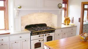 kitchen design christchurch traditional kitchen ingrid geldof design award winning kitchen