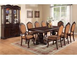 dining room sets for 6 dining room set table 6 2 arm chairs