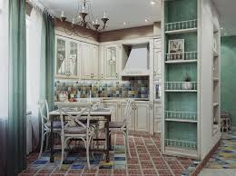 kitchen elegant small traditional kitchens design with vintage
