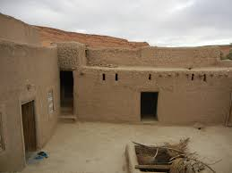 Moroccan Houses by File Moroccan Old House Jpg Wikimedia Commons