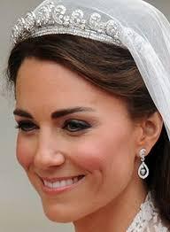 comment se maquiller pour un mariage les erreurs à éviter pour avoir un maquillage de mariée parfait