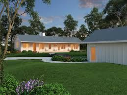 Cottage Style House Cottage Style House Plans Amazing Architecture Magazine
