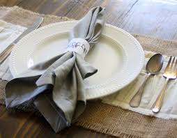how to set a table with napkin rings printable bird napkin rings the graphics fairy