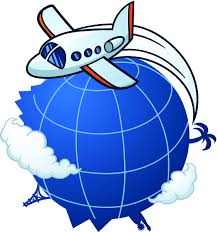 air plane cartoon free download clip art free clip art on