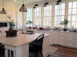 southern living kitchens ideas southern living kitchens ideas lovely southern living idea house