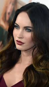 hairstyles for brown hair and blue eyes the best amazing black and brown hair color ideas blue eyes pics of