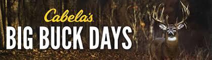 target hours mo arnold black friday cabela u0027s store in union gap washington cabela u0027s