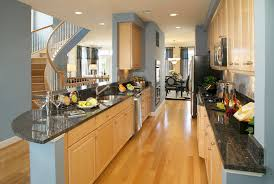 model homes kitchens alan goldstein architectural photography