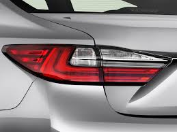 lexus is tail lights image 2016 lexus es 350 4 door sedan tail light size 1024 x 768