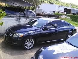 2006 lexus gs300 tampa pics of your other rides page 23 jeepforum com