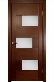 frosted interior doors home depot furniture amazing frosted interior door bedroom door cost custom