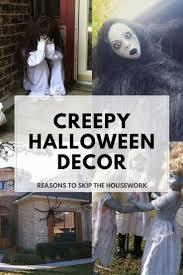 115 best halloween images on pinterest halloween stuff