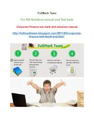 auditing test bank and solutions manaul auditor u0027s report