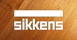 sikkens enhance the natural beauty of wood dulux trade