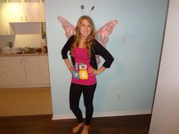 the 25 best social butterfly costume ideas on pinterest bff