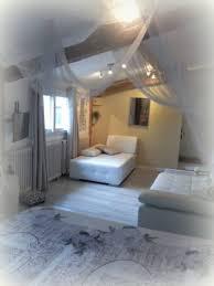 chambre d hote chatillon sur loire hotel chatillon sur loire réservation hôtels châtillon sur loire 45360