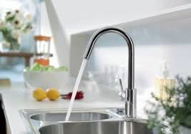 hansgrohe kitchen faucet full size of modern bath faucets black