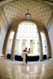 affordable wedding venues in philadelphia media wedding venues reviews for venues