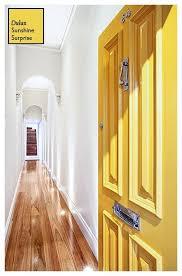 32 best exterior colour ideas images on pinterest house