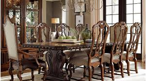 apartments interesting ethan allen dining room sets maple