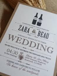 winery wedding invitations winery wedding invitations winery wedding invitations and foxy