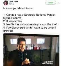 Documentary Meme - dopl3r com memes john ford jhford follow in case you didnt