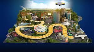 game of life 2015 released richard rosenman advertising u0026 design inc
