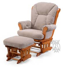 glider rocker with ottoman hoot judkins furnituresan franciscosan josebay areabest home for