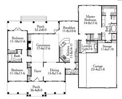 efficient house plans 129 best house plans small energy efficient affordable images on