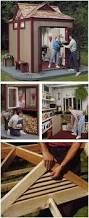Design House Plans Yourself Free 138 Best Free Garden Shed Plans Images On Pinterest Garden Sheds