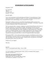best 25 sample of proposal letter ideas that you will like on