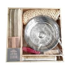 Spa Gift Sets Spa And Hammam Set Buy Bath Spa Gift Set Hammam Set Product On