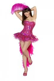 cheap costumes for adults costumes costumes cheap costumes ideas page 7
